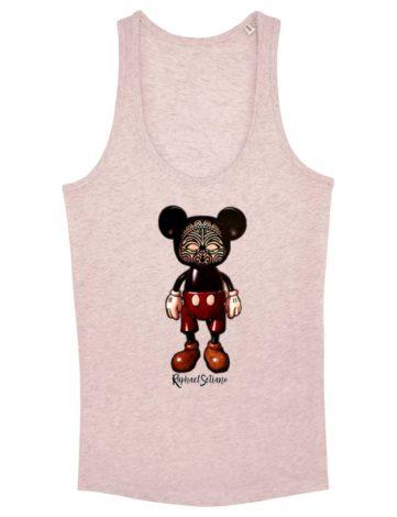 Débardeur Mickey
