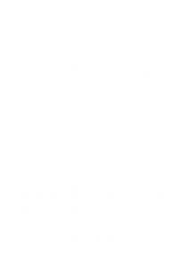 fairwearfoundation logo