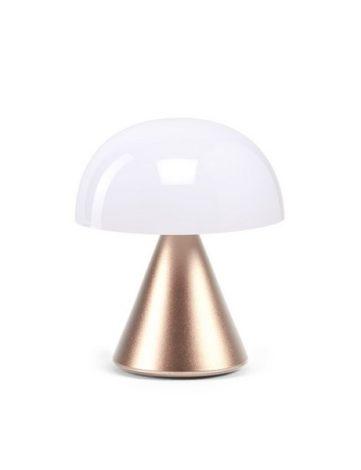 Mini Lampe Led sans Fil Mina Lexon
